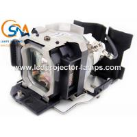 Compatible LMP-C163 SONY Projector Lamp Manufactures