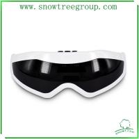 China cheap price eye massager and protector on sale