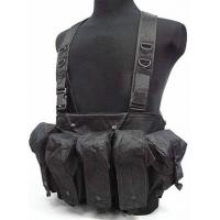 Hot Sale Military magazine vest