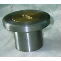 JIS F3002 Inject Head with O Ring Manufactures