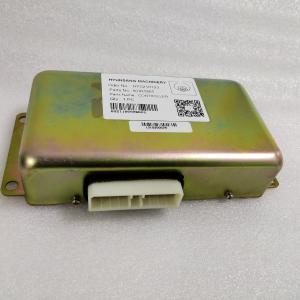 Controller Motor Driver KHR1885 704/33700 2674A421 For JCB Excavator SH120-1 JS130 Manufactures