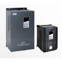 ACI  Variable Frequency Inverter Low Costs Reliability Assured 24V Output Power Manufactures