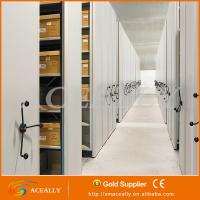 Facotry Price Filling Cabinet Manufactures