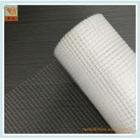China New Type Reinforcement Tape for Joints, PP materials,Enviroment Friendly, Transparent, 5mm*5mm on sale