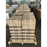 """snagging grinding wheel""""kingdom bond"""" packing pictures Manufactures"""
