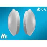 High Efficiency 30W 2800K SMD2835 LED Kitchen Ceiling Lights , 180°  Beam Angle Manufactures