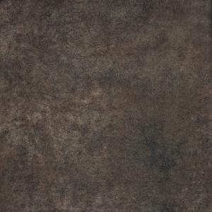 leather glazed porcelain tile,floor tile  LP60C Manufactures