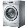 Buy cheap SANYO XQG70-F11310BSZ 7kg Washing Machine from wholesalers