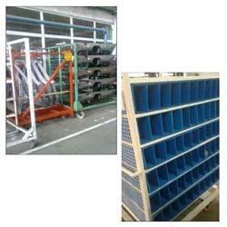 China PVC Z-Mat/ Carpet Production Line - plastic machine on sale