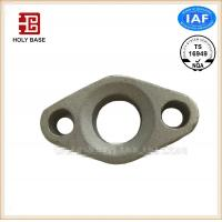 OEM high quality steel precise casting stainless steel casting parts Manufactures