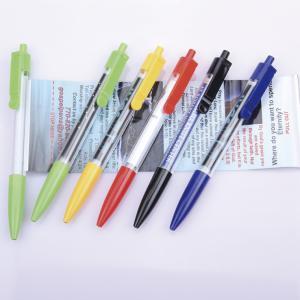 plastic banner pen,plastic flag pen Manufactures