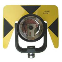 Quality GA-AK18T  TOPCON  style  Single Prism Set /Reflecting set with soft bag for total station for sale
