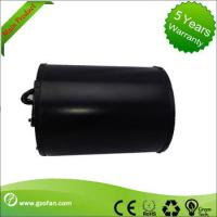 EC Single Inlet / Dual Inlet Forward Curved Centrifugal Fan Blower High Pressure Manufactures
