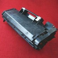 China 10000 Page 9100 Recycled Konica Minolta Printer Toner Cartridges Black Color on sale