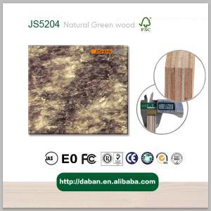 18mm high gloss uv mdf sheet,mdf design board,mdf door skin Manufactures