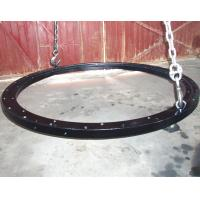 China Swing Bearing with Black Epoxy Paint Treatment (010.22.1588) on sale