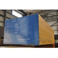 1.2738 steel|high quality alloy steel wholesale Manufactures