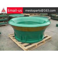 China roll crusher working principle on sale
