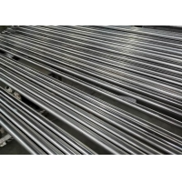 Superheaters ASME SA213 TP321 Seamless Stainless Tubes Manufactures