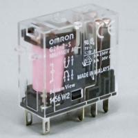 Omron PCB Power Relay GSR-2-S Manufactures