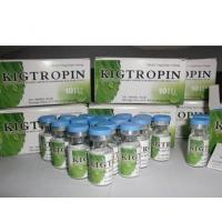 Kigtropin HGH Manufactures
