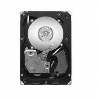 China ST32000645SS server hard disk drive on sale