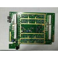 Buy cheap High TG FR4 10 Layer Custom PCB HDI Printed Circuit Boards 1oz Copper Thickness from wholesalers