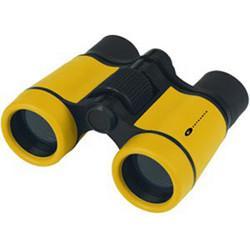 Sports Rubber Binoculars Manufactures
