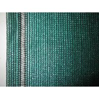 Quality Dark Green Privacy Fence Netting With UV Resistant 120gsm - 250gsm wholesale