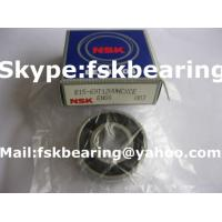 China Automobile Generator Bearing B15-69 T12DDWNCXCM Deep Groove Ball Bearing on sale