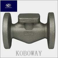 Paint Coating Hot Steel Forging Parts OEM Drop Forged Parts CE ISO Certificated Manufactures