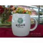 Streamline mug,promotion Mugs,unique cup Manufactures