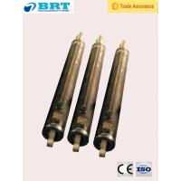 5T double ear mount double acting hydraulic cylinder for crane Manufactures