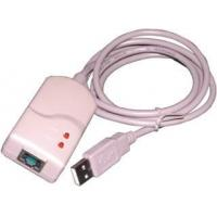 Buy cheap ISDN USB Adapter from wholesalers