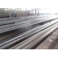 ASME SA335 P11 Alloy Steel Seamless Pipe Manufactures