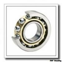 25 mm x 52 mm x 15 mm RHP LJT25=39 angular contact ball bearings Manufactures