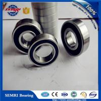 China TFN 6201 ZZ 2RS High Quality Deep Groove Ball Bearings 12*32*10mm from China Factory on sale