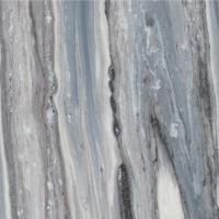 marble glazed floor Tile ST60511BH Manufactures