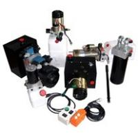 Mini Hydraulic Power Units Manufactures