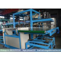 Quality Supply PS disposable food container making machine price for sale for sale