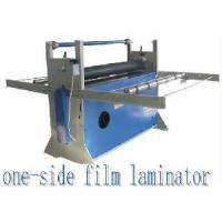 Mirror Glass Surfaces Coating Laminating Machine Manufactures