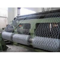 WICCO System /slope protection wire mesh , rockfall protection netting Manufactures