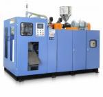 2 Liters Automatic Blow Molding Machine KAL60 Seies Manufactures