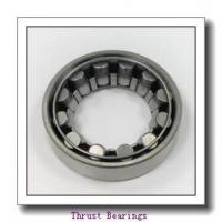 SKF BFSB 353210 Tapered Roller Thrust Bearings Manufactures