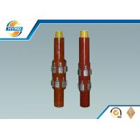 Down Hole Oil Tools With Casing Scraper / Clean Cement / Embedded Bullets / Mill Scale