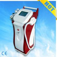 High Quality Cavitation RF Elight(IPL+RF) Beauty Machine Manufactures