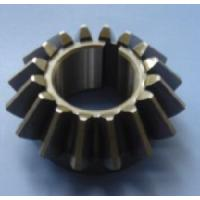Bevel Gear (M1) Manufactures