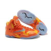 Quality Cheap Lebron Shoes Online For Sale From sportsyyy.ru for sale