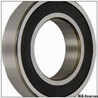 15 mm x 32 mm x 12 mm NSK NAF153212 needle roller bearings Manufactures
