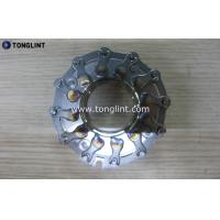 BMW Turbo Nozzle Ring  TF035HL6B-13TB/VG 49135-05670 Electric Turbocharger Parts Manufactures